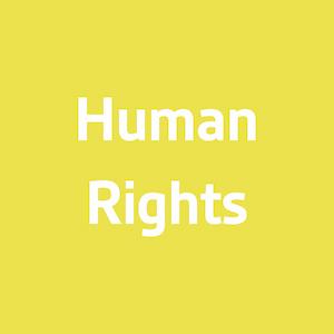 humanrights300px.jpg