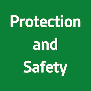 protectionsafety300px.jpg