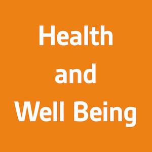 healthwellbeing300px.jpg