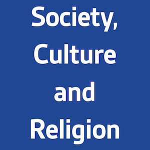 societyculturereligion300px.png
