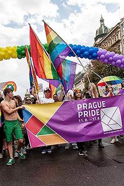 ParadeFlag.png