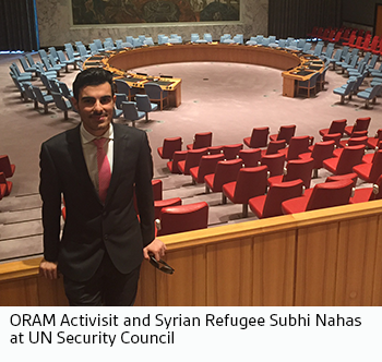 ORAM_Activisit___Syrian_Refugee_Subhi_Nahas_at_UN_Security_Council_350px.png