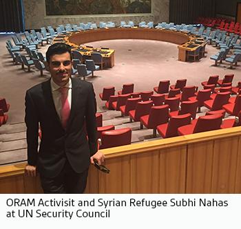 ORAM_Activisit___Syrian_Refugee_Subhi_Nahas_at_UN_Security_Council_350px.png
