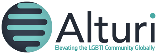 Alturi - Elevating the LGBTI Community Globally