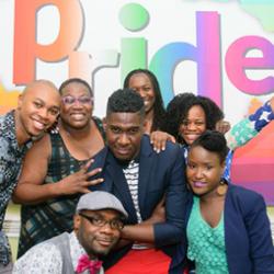 jamaicapride.png