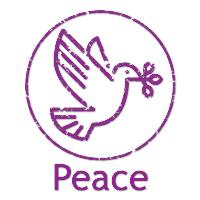 peace2.gif