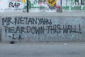 Tear_Down_Wall.jpg