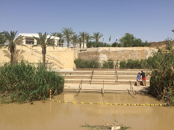 Jordan_river.jpg
