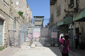 Hebron_check_point.jpg