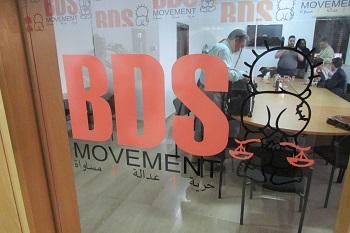 BDS.jpg