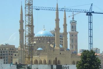 Beirut_Mosque.jpg