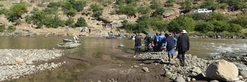 Lesotho_-_Crossing_the_Senqu_River_Apr_2015.jpg
