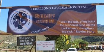 Lesotho_-_anniversary_banner_Apr_2015.jpg
