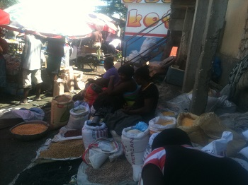 Haiti_-_Fonderlins_Spring_2015_pic3.jpg