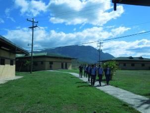 Honduras_-_D_Westra_Spring_2015_pic3.jpg