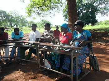 Mozambique_-_Local_Agriculture_Committee_2.jpg