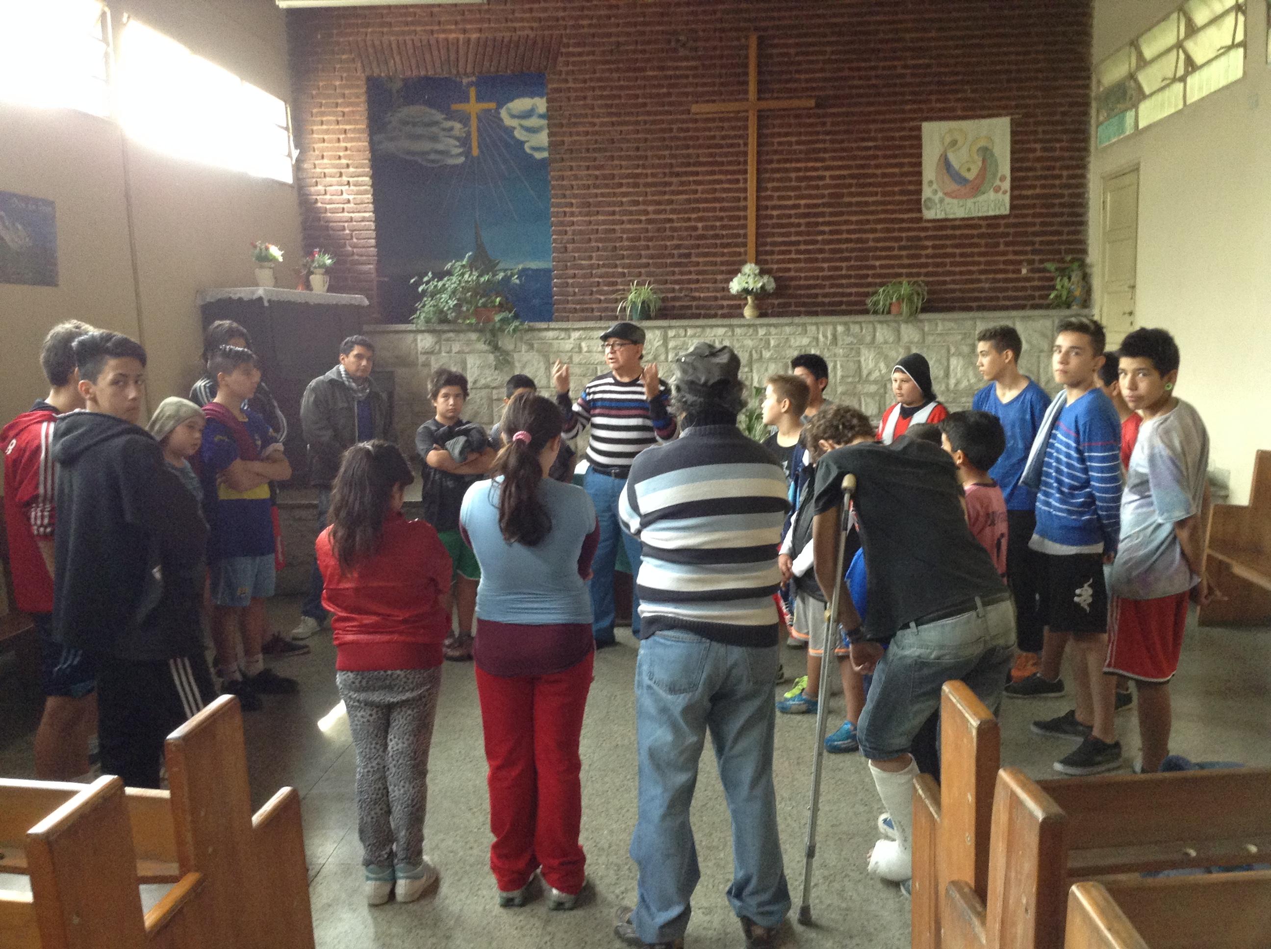 2015_june_argentina_paraguay_01.jpeg