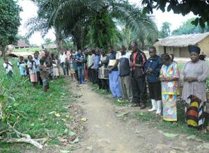 ebola_villagers.jpg