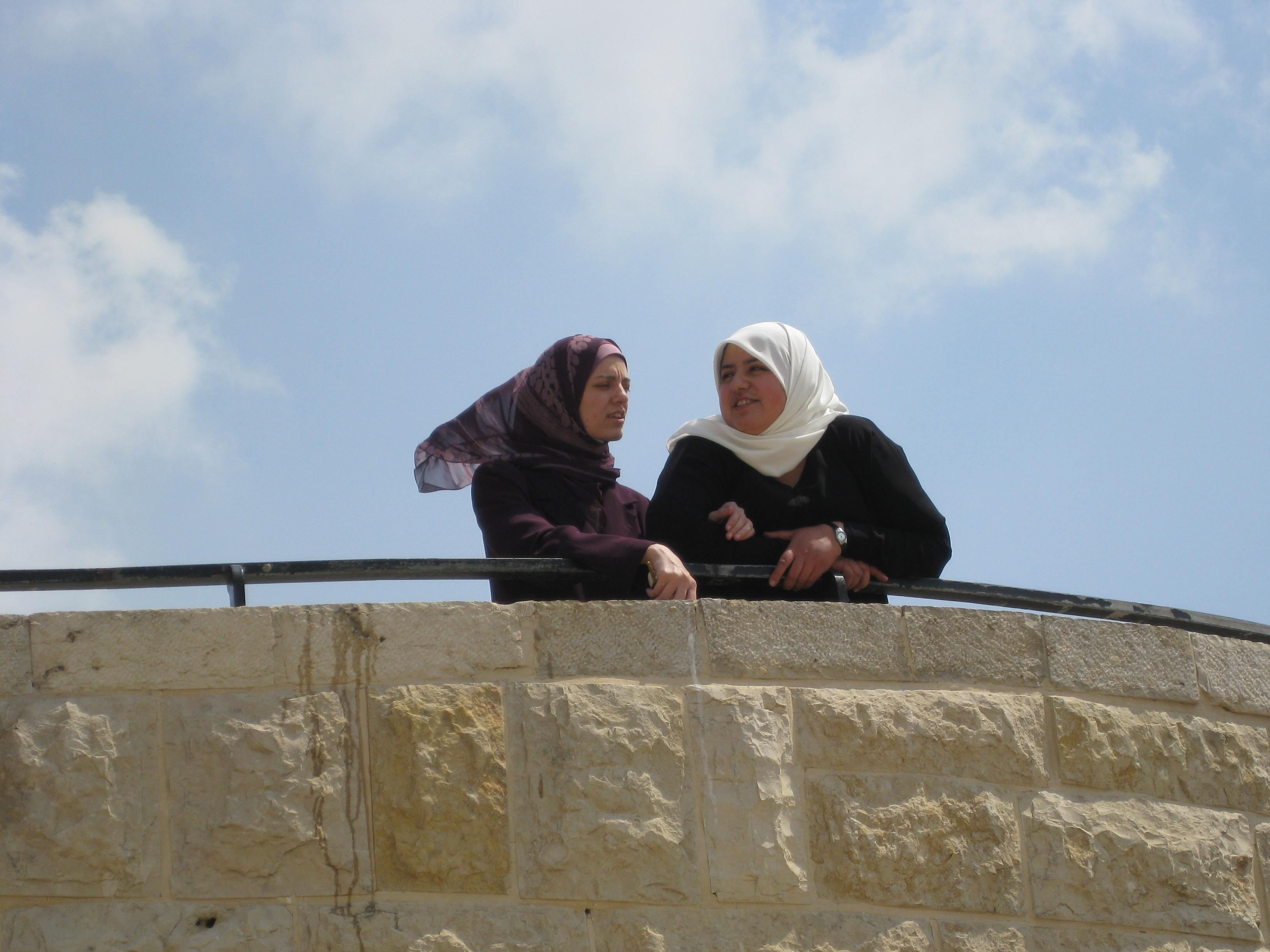 013_DECEMBER_Jerusalem_Marcy_Dory.JPG