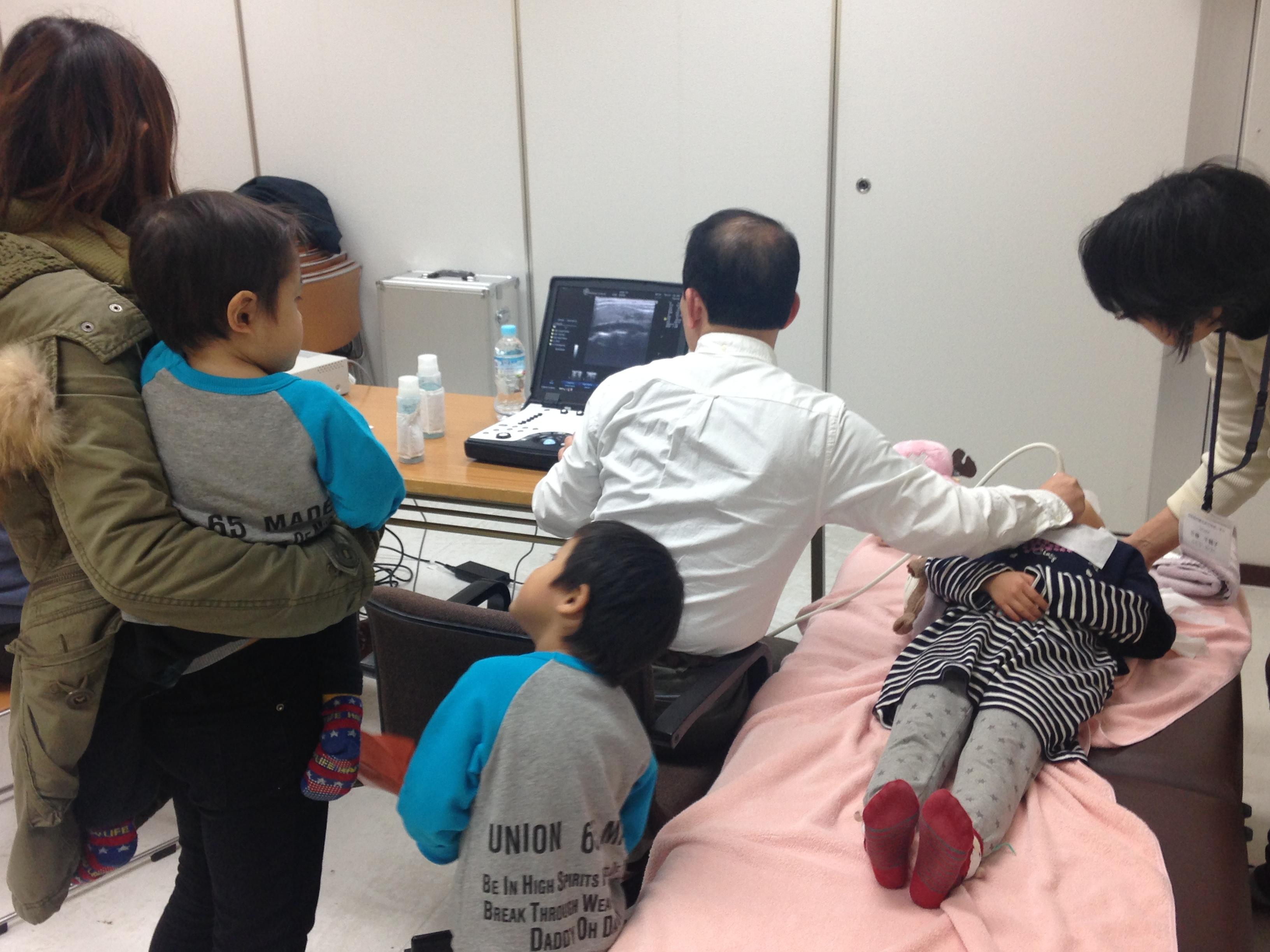 2015_japan_testing.jpeg