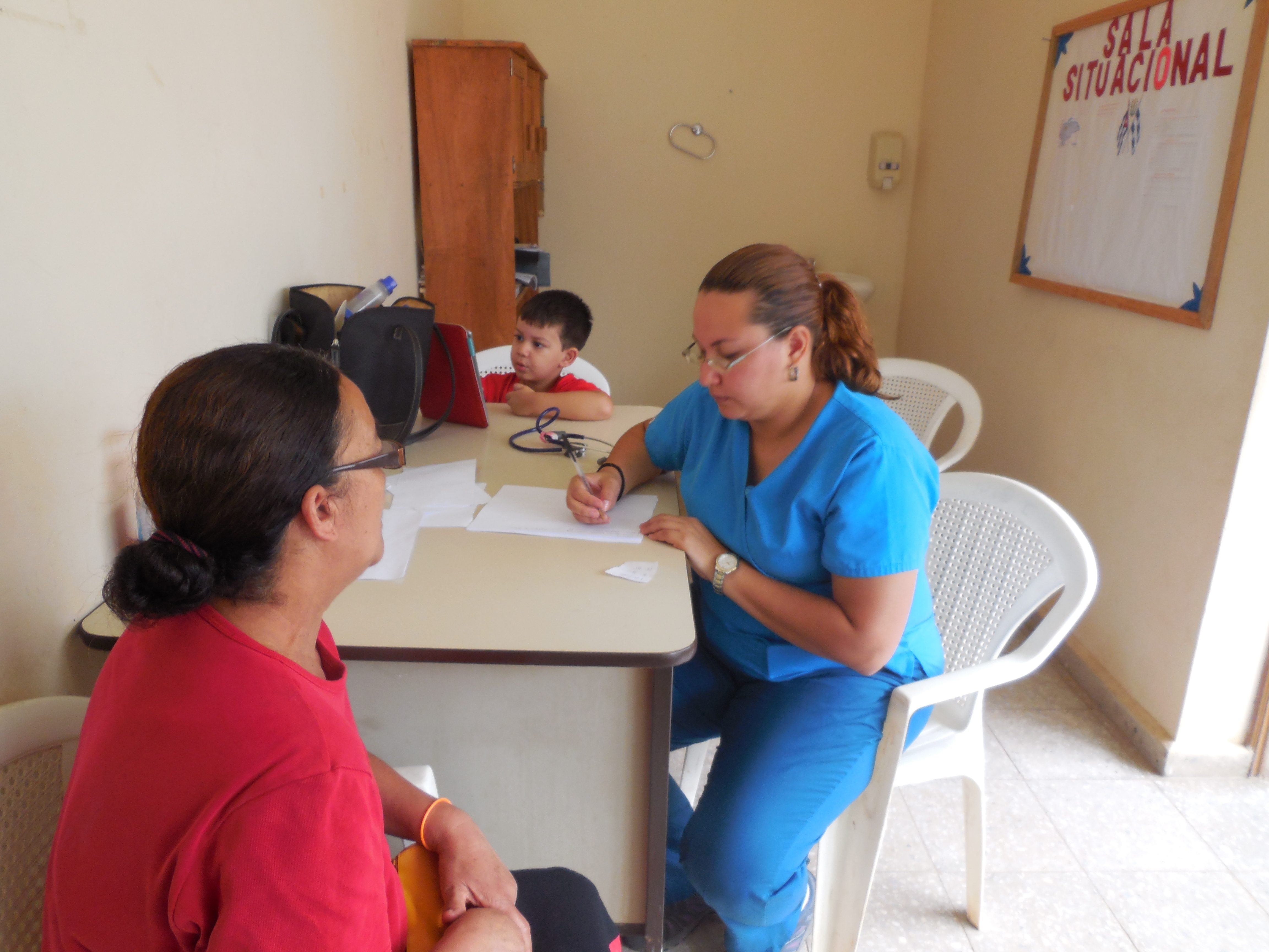 2015_Honduras_Westra_1.jpeg