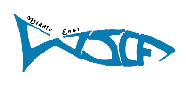 wscfme_logo.jpg