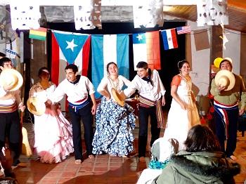 Chile_-_Paraguayan_polka_-_Kabat_2015.jpg