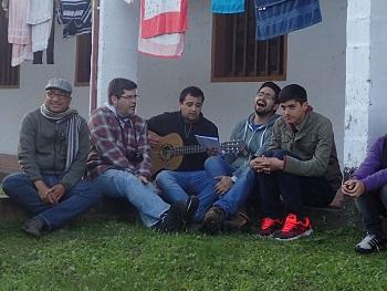 Chile_-_P7222394_-_Kabat_2015.jpg