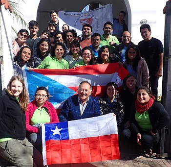 Chile_-_group_photo_-_Kabat_2015.jpg