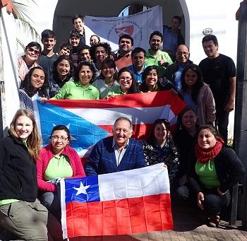Chile_-_group_photo_-_Kabat_2015.jpg