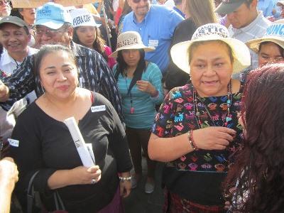 2015_Guatemala_gloria_2.jpeg
