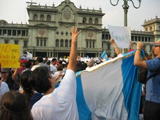2015_Guatemala_gloria_3.jpeg