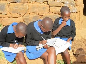 Lesotho_-_girls_Aug_2015.jpg