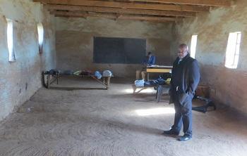 Lesotho_-_inside_building_Aug_2015.jpg
