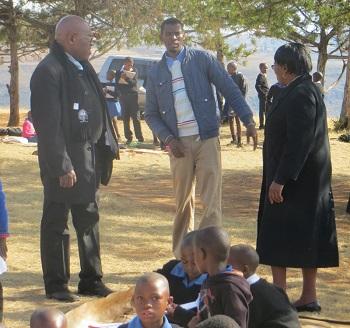 Lesotho_-_Mr_Pitso_Aug_2015.jpg