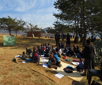 Lesotho_-_outdoor_class_Aug_2015.jpg
