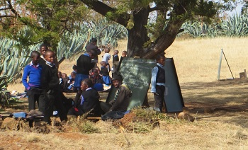 Lesotho_-_outdoor_class_boys_Aug_2015.jpg
