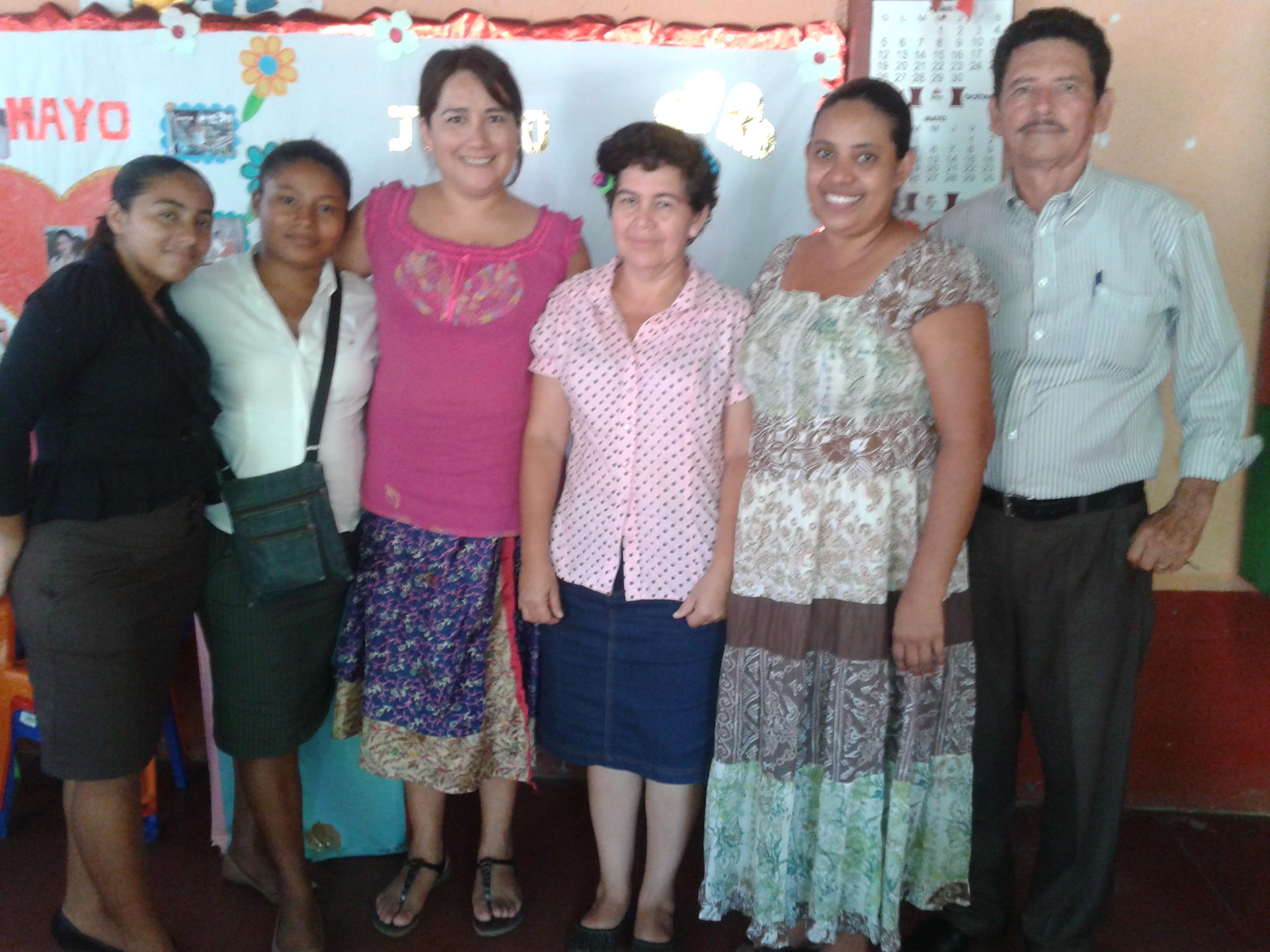 2015_Nicaragua_04.jpeg
