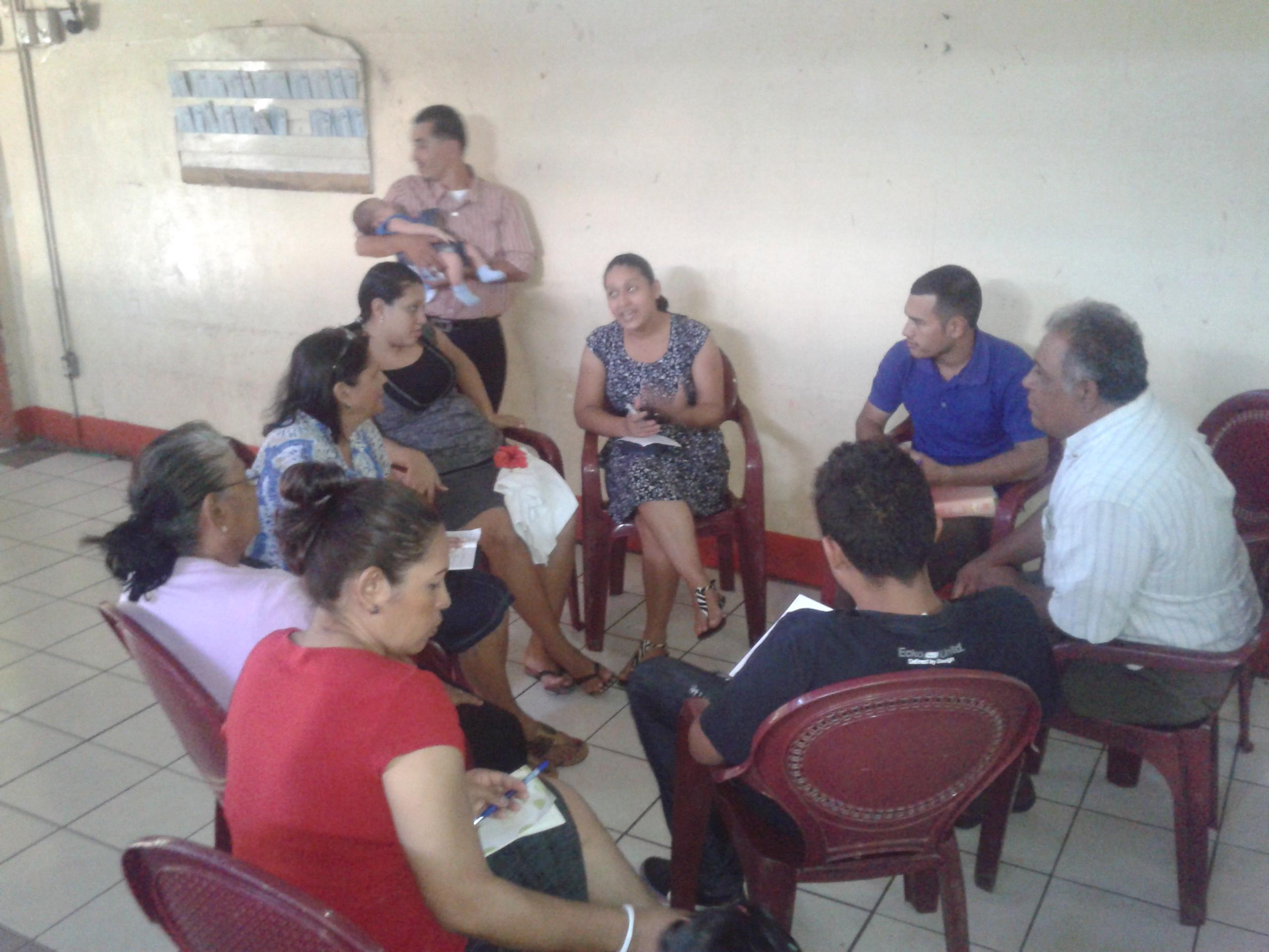 2015_Nicaragua_02.jpeg
