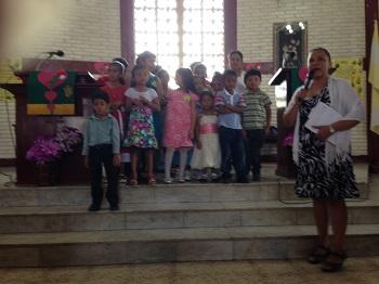 Nicaragua_-_Salley_Aug_2015_pic1.jpg