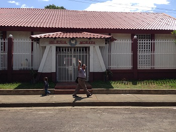Nicaragua_-_Salley_Aug_2015_pic3.jpg