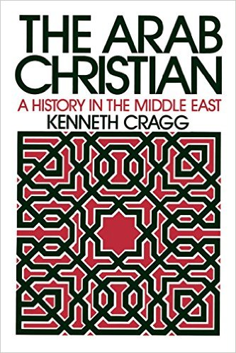 arab_christian_a_history_in_the_middle_east.jpg