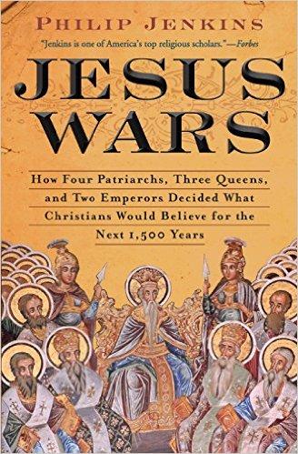 jesus_wars.jpg