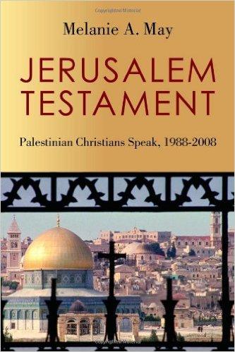 jerusalem_testament.jpg