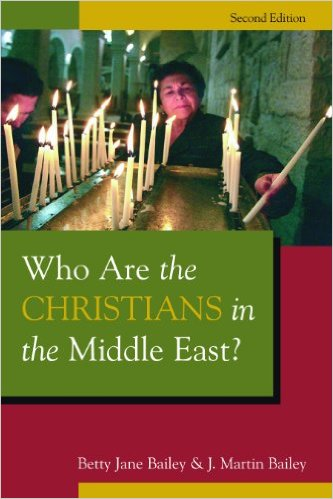 who_are_the_christians_in_the_middle_east.jpg