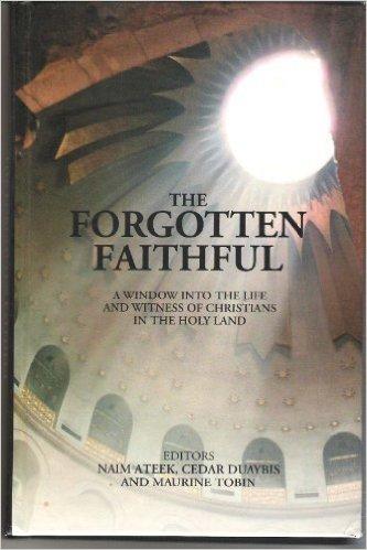 the_forgotten_faithful.jpg