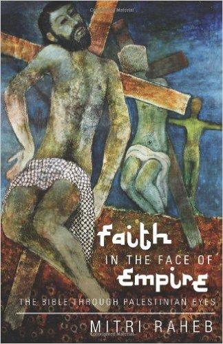 faith_in_the_face_of_empire.jpg