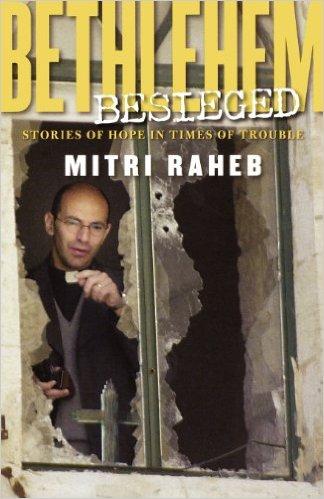bethlehem_besieged.jpg