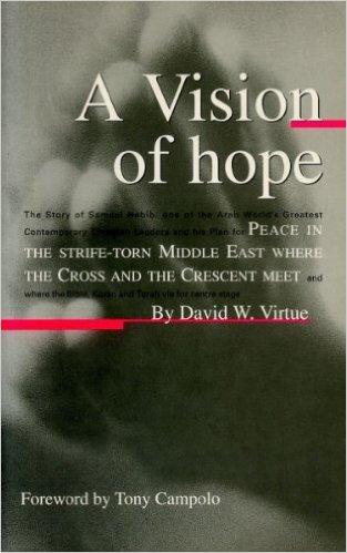 a_vision_of_hope.jpg