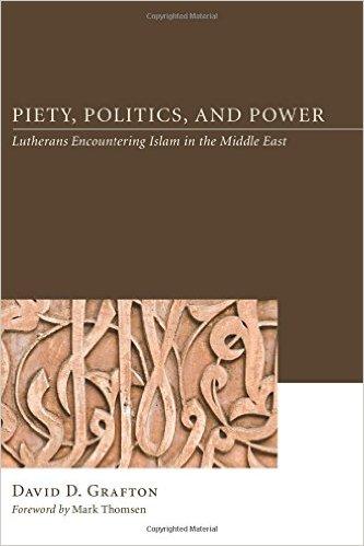 piety_politics_and_power.jpg